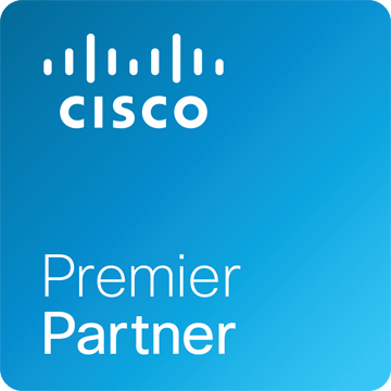 Synditech Solutions Achieves Premier Certification from Cisco