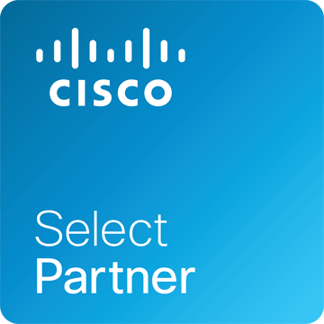 Synditech Solutions Achieves Select Certification and SMB Specialization from Cisco Canada