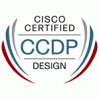 CCDP Design