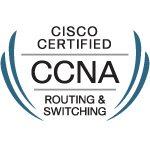 CCNA R & S
