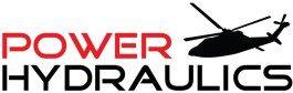 Power Hydraulics Corp.