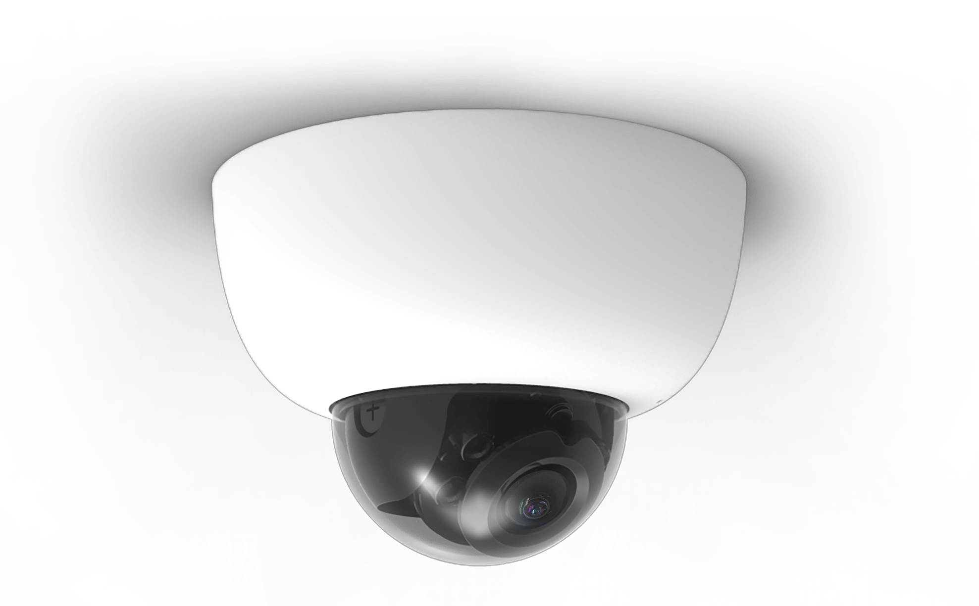 Meraki brings magic to the video security world.