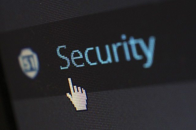 IT Security Vancouver